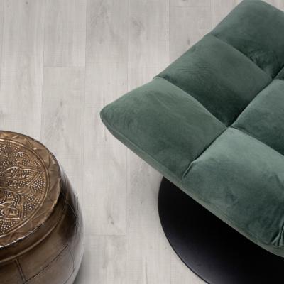 Afbeelding van Budget Line Comfort Eiken Marla Oak 4073