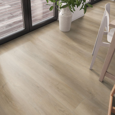 Afbeelding van Luxury Living Premium 0.5 Wood Venice Oak RCP5210