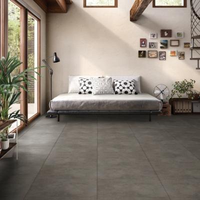 Afbeelding van RAK Surface Copper 750x750 LXF1305