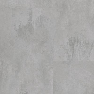 Afbeelding van Aspecta Elemental Multilayer Rechthoekige Tegels Abstract Ambient 8611476X