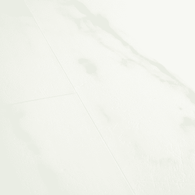 Afbeelding van Quick-Step Lyvin Ambient Rigid Click Plus Carrara Marmer Wit RAMCP40136