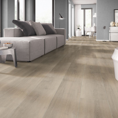 Foto van Luxury Living Exquisit 0.5 Wood Marbella Oak RCW5130
