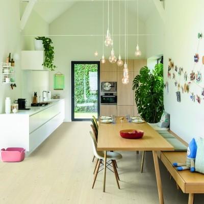 Foto van Balterio Impressio 60186 Natural Floorboard