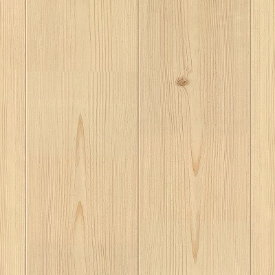 Balterio Impressio 60187 Golden Floorboard
