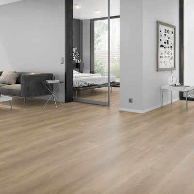 Foto van Luxury Premium Collectie San Francisco Oak LF3524