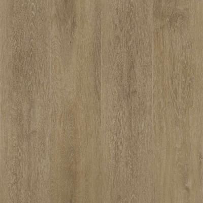 Afbeelding van COREtec Naturals 804 Lumber
