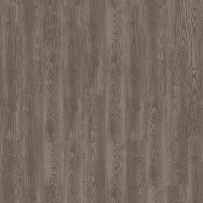 Foto van mFLOR 81506 Shady Larch Clavos