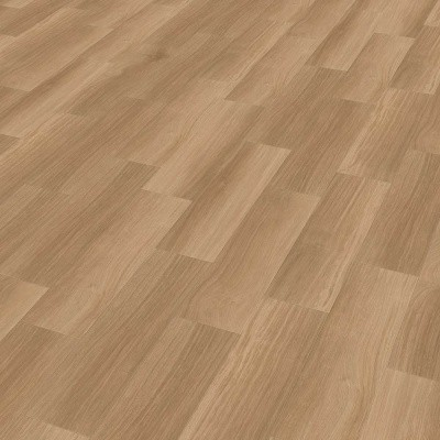 JAB J-RCL50007 Dolden Oak Nature Rigid Click PVC