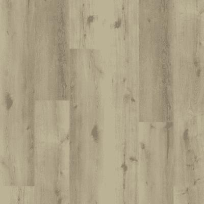 Rustic Oak XL LF128605
