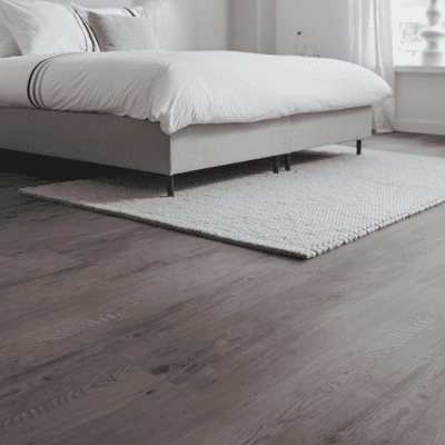 Foto van mFLOR 81033 Authentic Plank Sartor