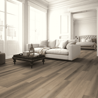 Foto van Columbia Oak Smoked Light LF128653