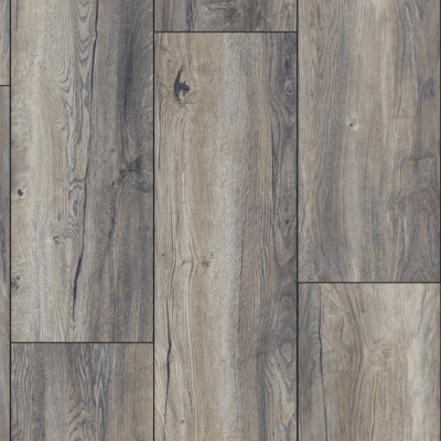 Foto van Kronotex Exquisit Plus Harbour Oak Grey XXL D3572