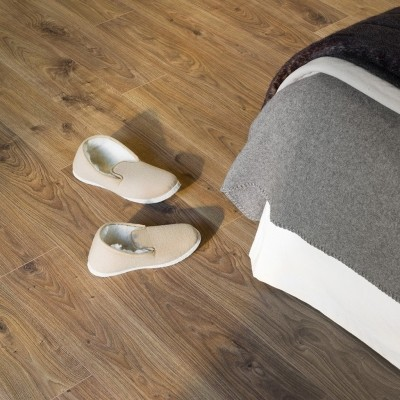 Foto van Quick-Step Elite Witte Eik Medium UE1492
