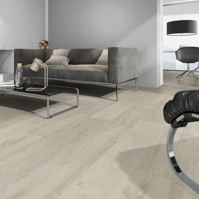 Afbeelding van Luxury Living Exquisit 0.3 Wood Barnwood Oxford Oak RCW3100