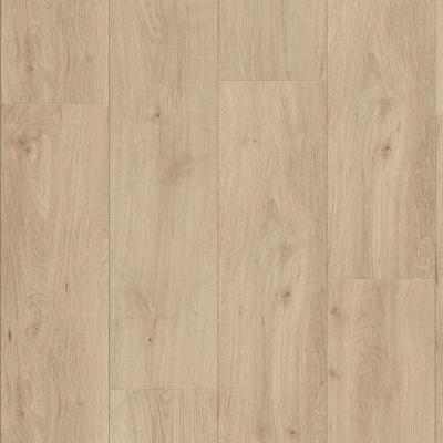 Foto van Luxury Living Premium 0.5 Wood Parma Oak RCP5220