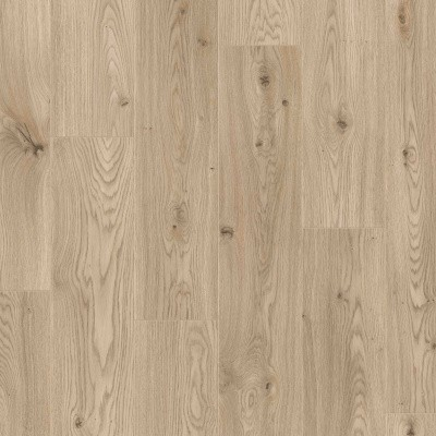 Foto van LOC Floor by Quick-Step Patin Beige Oak LCF355