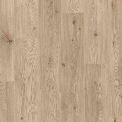 Foto van LOC Floor by Quick-Step Pantin Beige Oak LCF355