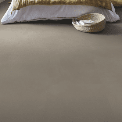 Foto van Quick-Step Lyvin Ambient Rigid Click Minimal Taupe RAMCL40141