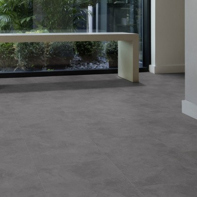 Afbeelding van Gerflor Creation 55 Riverside 0436