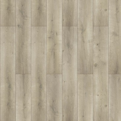 Foto van Classen Oak Light Grey Brown 52354 (waterbestendig)
