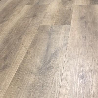 Rigid Flooring Montana Eik 3216