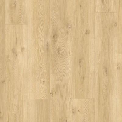 Afbeelding van Quick-Step Balance Click Eiken Drijfhout Beige BACL40018