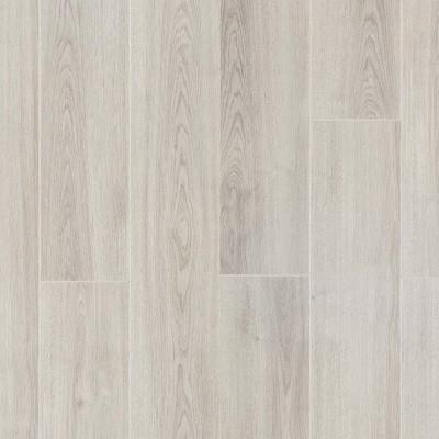 Classen Oak Light Grey 52469