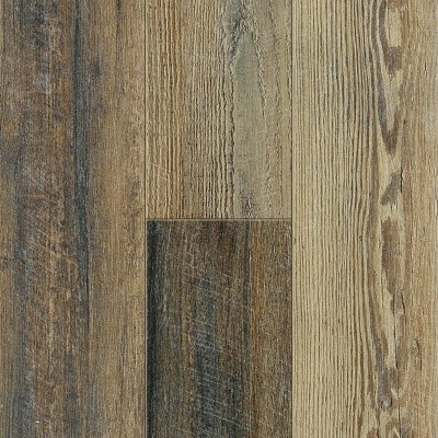 Foto van Balterio Urban Wood 60042 Manhattan Woodmix