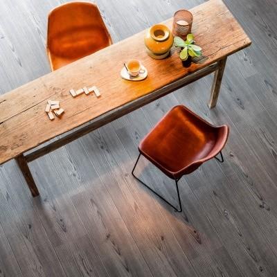 Afbeelding van Balterio Impressio 60188 Charcoal Floorboard