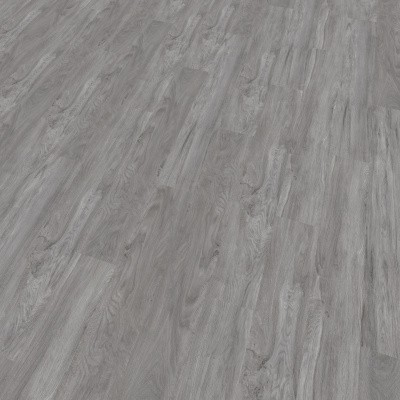 mFLOR 70619 English Oak Chester Oak