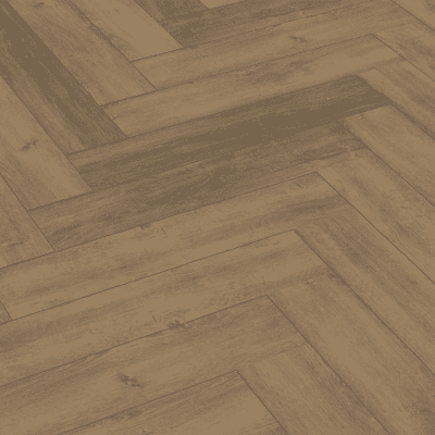 Rigid Core LVT Visgraat LF129001
