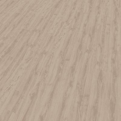 SOLCORA Classic Ceniza 55418 Buckmore Ash