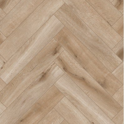 Foto van Natural Oak Light LF124201