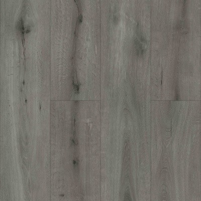 Foto van Natural Oak Brown LF124105