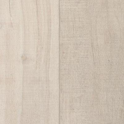 Afbeelding van COREtec Essentials 1200+ Series Enchanted Oak 51