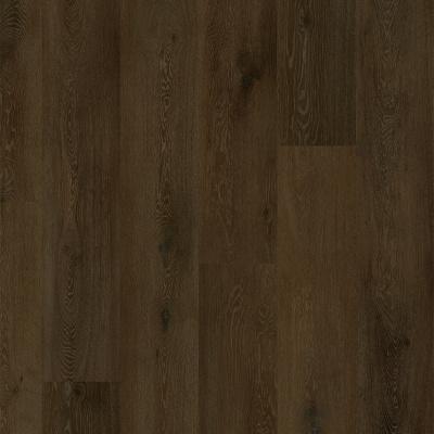 Afbeelding van Aspecta Elemental Dryback XL Plank Iconic Oak Ladoga D476542X