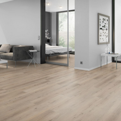 Foto van Forest Oak Light LF128202