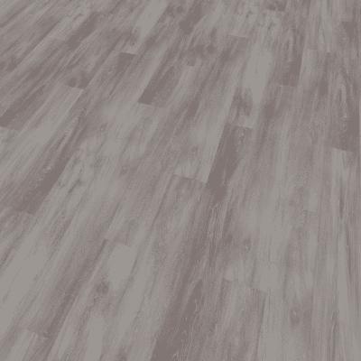 SOLCORA Classic Roble 55330 Prescott Oak