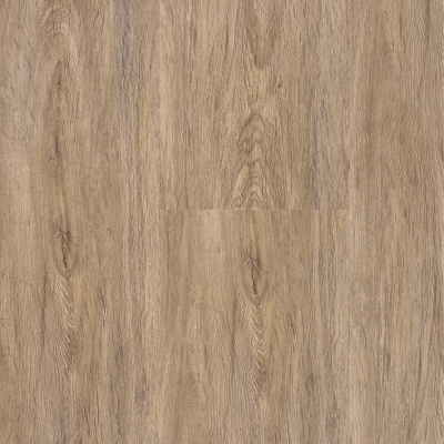 Afbeelding van COREtec Essentials 1800 Series Highlands Oak 15