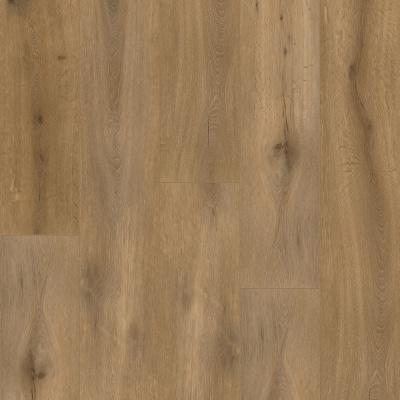 Afbeelding van Natural Oak LF125102 Rigid Click PVC