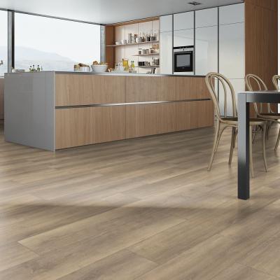 Foto van Luxury Living Exquisit 0.5 Wood Marbella Oak RCW5130