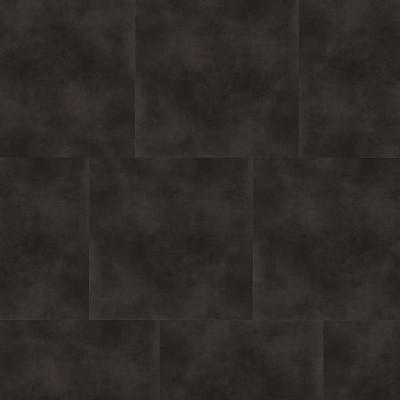 Foto van JAB J-RCL50031 Black Stone Rigid Click PVC