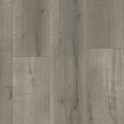 Foto van Luxury Living Exquisit 0.5 Wood Bordeaux Oak RCW5100