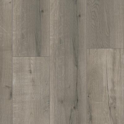 Luxury Living Exquisit 0.5 Wood Bordeaux Oak RCW5100