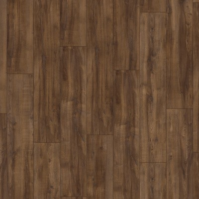 Foto van Kronotex Exquisit Plus Montmelo Oak Toffee D3664