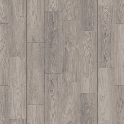 Foto van Krono Original Variostep Classic 5967 Sterling Asian Oak