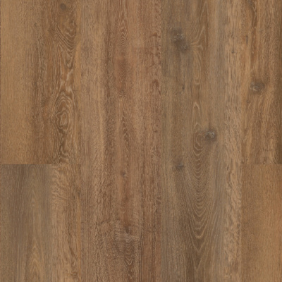 Foto van mFLOR Authentic Oak XL 56316 Liguria