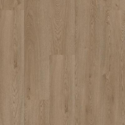 Foto van Budget Line Excellent Eiken XL 4084 Bollon Oak