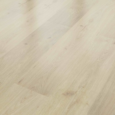 Foto van Classen Oak Natural Mix 52351 (waterbestendig)