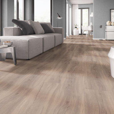 Foto van Belakos Urban+ 200 Natural Oak